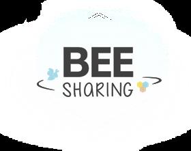 Beesharing Logo FairGoods