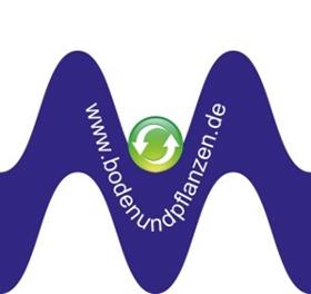 Pflanzen und Bodenpflege Karl Sachsenheimer Logo FairGoods