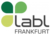 Logo Labl_frankfurt