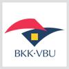 Logo BKK VBU Krankenkasse Veggienale
