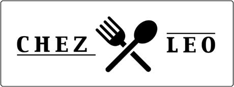 Logo Chez Leo Veggienale vegane Brotaufstriche