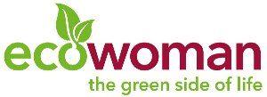 Logo Ecowoman