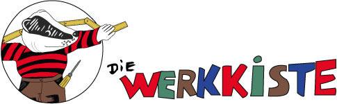 logo die werkkiste