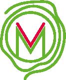 Logo Veggiemobil Catering Veggienale
