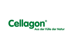 Logo Cellagon Naturkosmetik