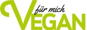 VEGAN_fuer_mich_Logo_klein